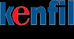 kenfil-logo